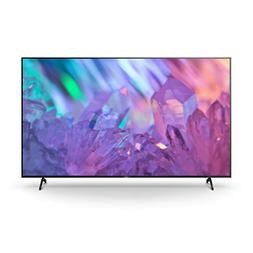 """Sony XBR-85X800H 85"""" TV 4K UHD Smart LED TV with HDR and Ale"""