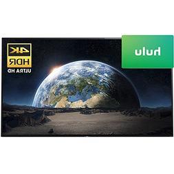xbr77a1e ultra smart bravia tv