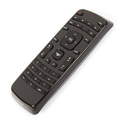 Beyution New XRT010 EDGE LIT RAZOR LED LCD HDTV REMOTE CONTR