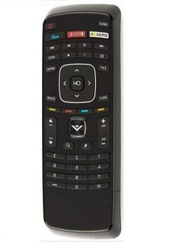 New XRT110 Remote for vizio E320I-A2 E320i-A0 E322AR E422AR