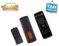 XRT112 Replaced For Vizio TV Remote E320iA0,098003060940, 09