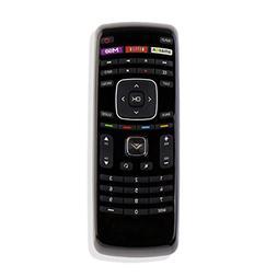 XRT112 Replacement Remote fit for Vizio TV E322AR E390-B1E E