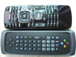 New XRT302 Qwerty keyboard remote for M420SV M470SV M550SV M
