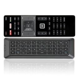 New XRT500 remote fit for VIZIO TV M43-C1 M43C1 M49-C1 M49C1